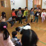 わらべうた!~the warabe song~