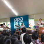 『ひのき屋』演奏会!