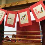 てぃだ組(5歳児)プロジェクト!